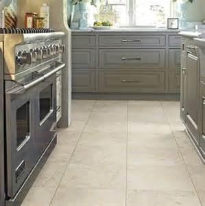 Tan Painted Kitchen Cabinets summerwind ceramic tile 00200 beige kitchen pinterest