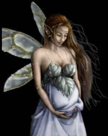 imagenes de hadas halloween alas de fantas 237 a hadas animadas