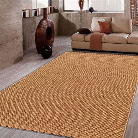 immagini di tappeti moderni tappeto stuoia classico moderno interno esterno