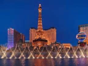 las vegas wallpaper free stockphoto