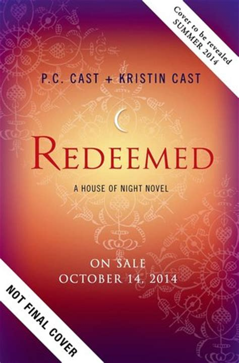 house of night redeemed redeemed house of night 12