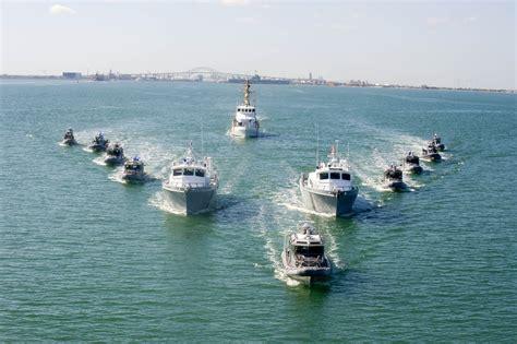 nasbla safe boating certificate home nasbla