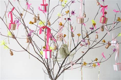 Ee  Birthday Ee   Tree