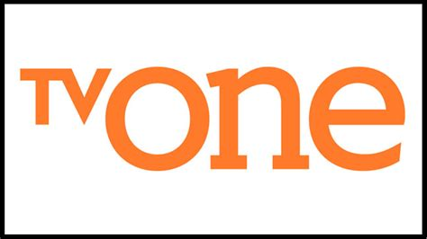 tv one rebrands around storytelling reporter