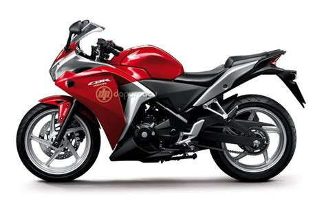 hero honda cbr bike 18 best images about motorbike on pinterest honda tvs
