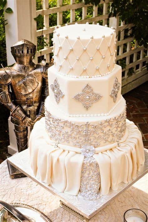 Best Wedding Cakes by Best Wedding Cakes Of 2014 The Magazine