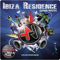Sound Of Ibiza Logo 4 ibiza residence 2007 and muvies