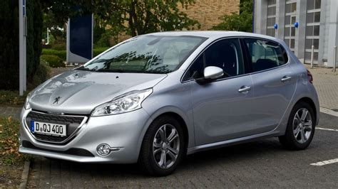 peugeot to pay 475m in iran sanctions compensation the