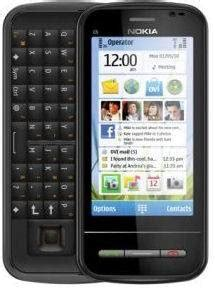 Nokia N6 nokia n6 01 mobile phone price in india specifications