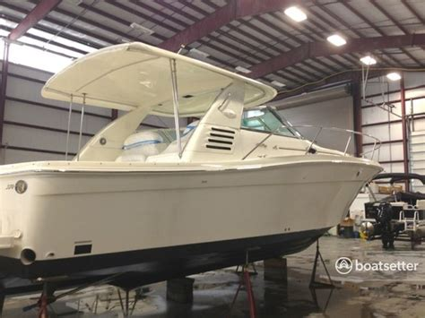 boat rental pittsburgh rent a 1998 37 ft sea ray boats 370 express cruiser in
