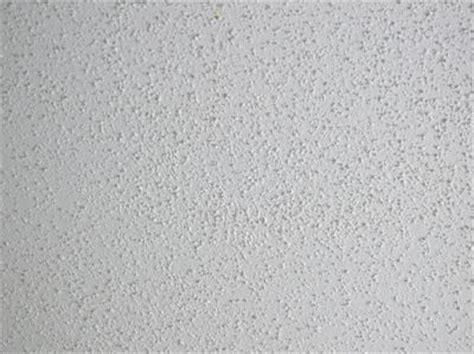 ceiling finishes types impressive ceiling finishes types 4 drywall ceiling