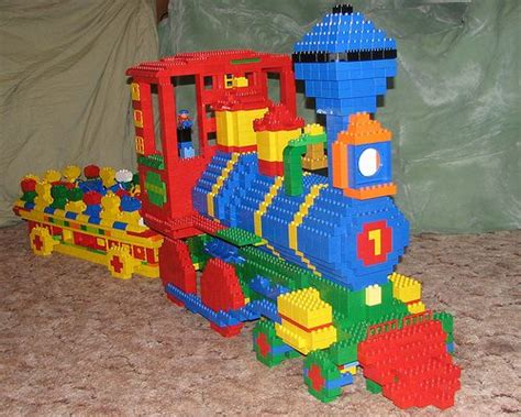 17 best images about kids lego duplo on pinterest