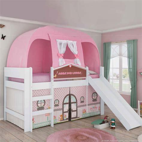 decorar quarto infantil como decorar o quarto infantil uma cama escorregador e