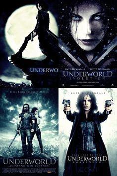 underworld film lista all vire movies on dvd images movies underworld movie