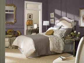 sherwin williams bedroom paint colors 1000 images about guest room ideas on pinterest guest