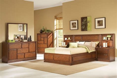 Where Buy Bedroom Furniture where to buy bedroom furniture best with images of where to decor new