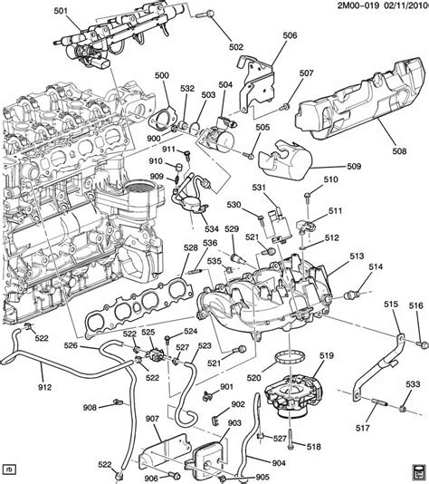 repair voice data communications 2011 buick regal transmission control 1986 porsche 944 turbo problems imageresizertool com