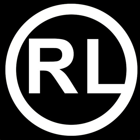 """RL   """"Me And My Girlfriend"""" ft. Young Buck   Listen"""