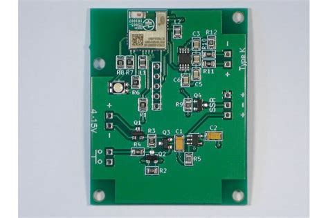 controller for android bluetooth smart reflow oven controller for android from craftycrow on tindie