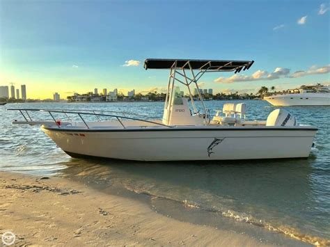 robalo boats for sale in miami used robalo saltwater fishing boats for sale boats