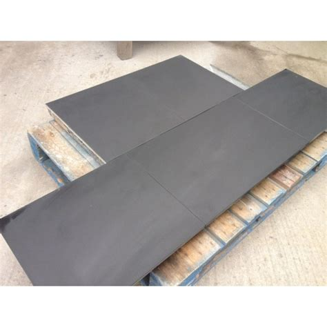 Slate Fireplace Hearth by Fireplace Hearth Fireplace Slate Hearth