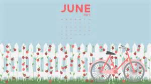 Colorado Upholstery June 2015 Calendar Download Front Door