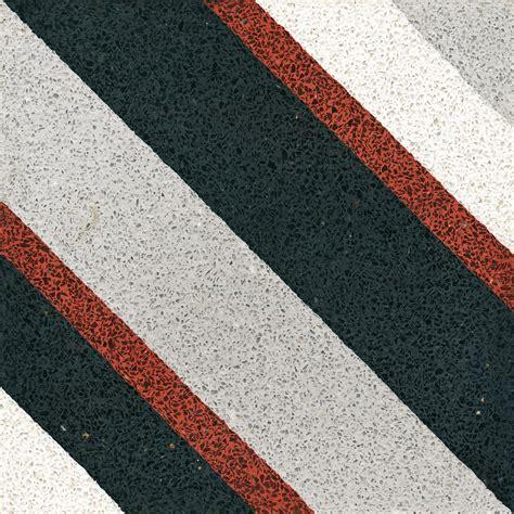 terrazzo tile terrazzo tile concrete cement flooring from via architonic