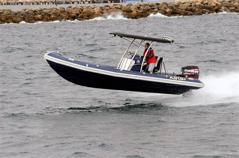 rib boat uae the 25 best rhib boat ideas on pinterest ski boats
