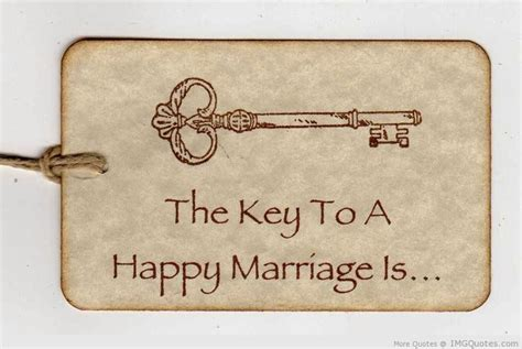 Wedding Wishes Quotes In by Wedding Wishes Quotes Quotesgram