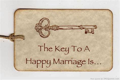 Wedding Wishes Quotes by Wedding Wishes Quotes Quotesgram