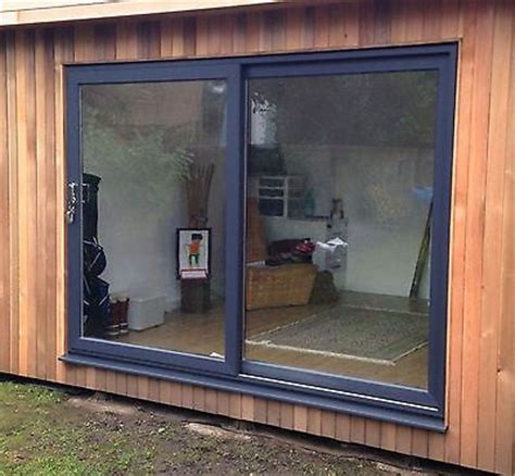 Patio Doors Cheap Cheap Sliding Patio Doors Home Design Ideas And Pictures