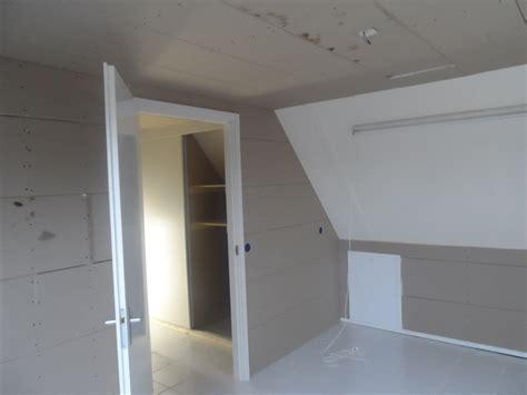 badkamer verbouwen meppel verbouwing zolder meppel bouwbedrijf project
