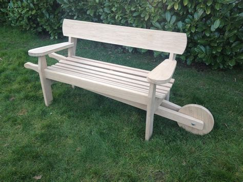 bespoke garden bench jla joinery bespoke garden furniture