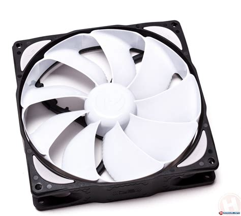 high static pressure fans 120mm high static pressure case fans test the best 120mm and