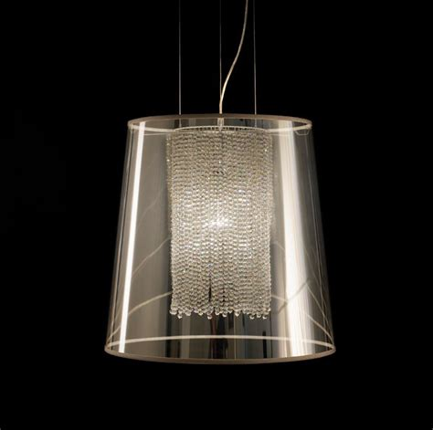 Modern Hanging Lights by Ls Wonderful Modern Pendant Lighting Fixtures Glass