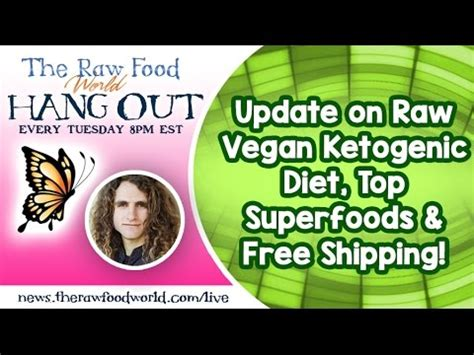 vegan ketogenic diet the best kept secret for amazing health easy lossã includes 50 vegan and ketogenic recipes books hangout update on vegan ketogenic diet top