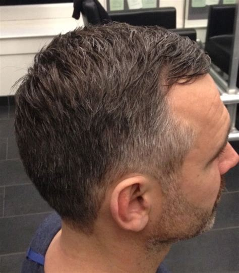chicago boxcar haircut for men gentlemans haircut hairstylegalleries com