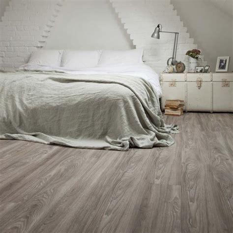 beautiful flooring adore touch 4mm at 507 clic beautiful oak vinyl flooring