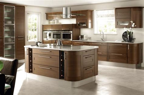 neff kitchen cabinets 1000 images about neff kitchens modern on pinterest