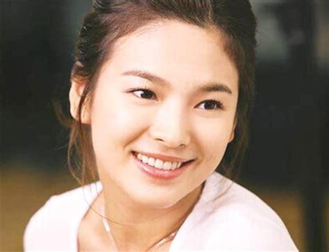 korean song song hye kyo korean actors and actresses photo 28214158