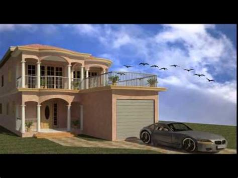 house plans jamaica house plans in jamaica west indies house design ideas