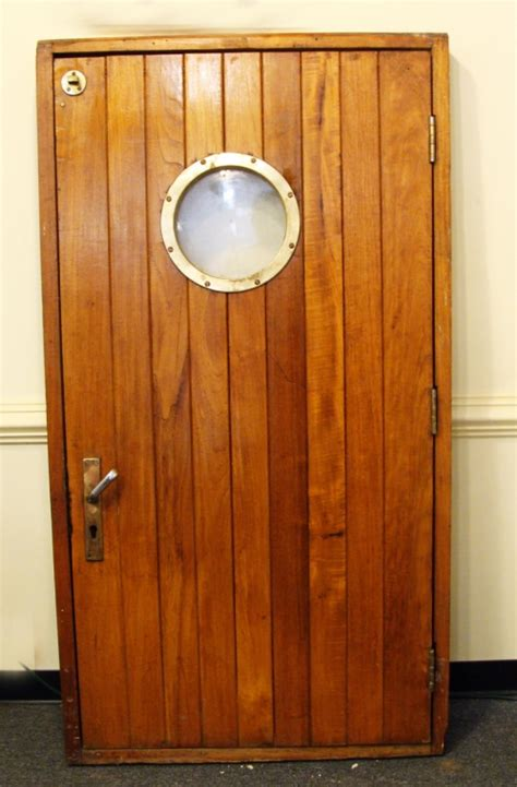 Doors Ship by Ship Doors Hatches Grates Skipjack Nautical Wares