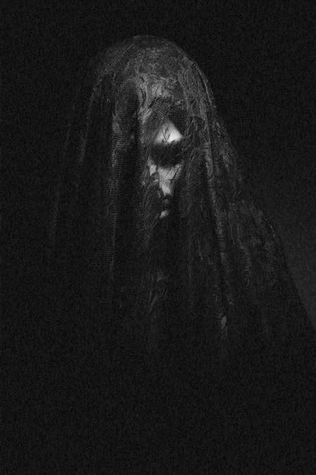 imagenes goticas com imagenes goticas g 242 ticas sombras pic pinterest