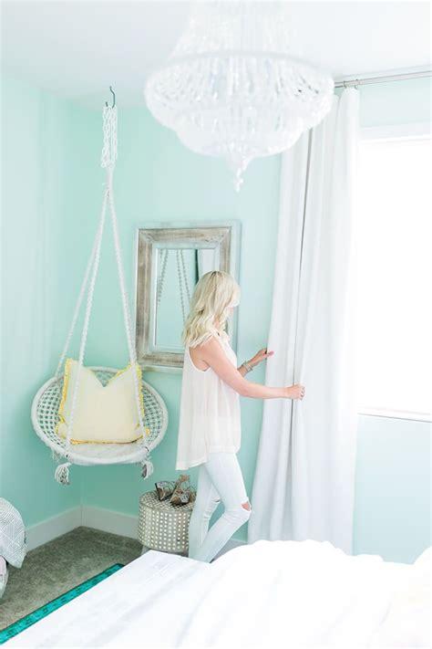 mint green bedroom decor best 25 mint rooms ideas on pinterest bedroom mint