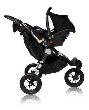city mini stroller car seat adapter chicco city mini car seat adapter chicco car seats and