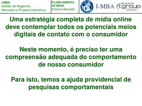 Mba Information Systems Interamericana De by Aula Da Disciplina Quot Portais E Gest 227 O De Conte 250 Do E