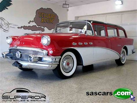 buick c 1956 buick century for sale classiccars cc 723145