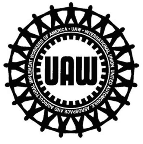 Auto Union Logo Vector by Union Split Korea Trade Pact Heating Up
