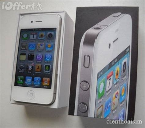 apple iphone 4 for sale from penang bukit mertajam adpost classifieds gt malaysia gt 3992