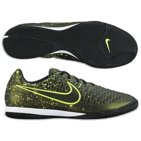 Sepatu Futsal Nike Magista nike magista onda ic 651541 370 shoes n shoes